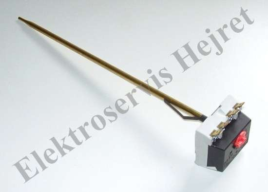 Termostat Cotherm TUS00181 440mm
