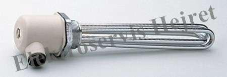 Ohrevné teleso elektrokotla 2400W NI