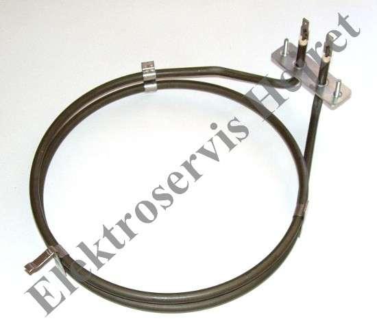 Ohrevné teleso Gorenje kruhové 203mm 2200W EV 63.01