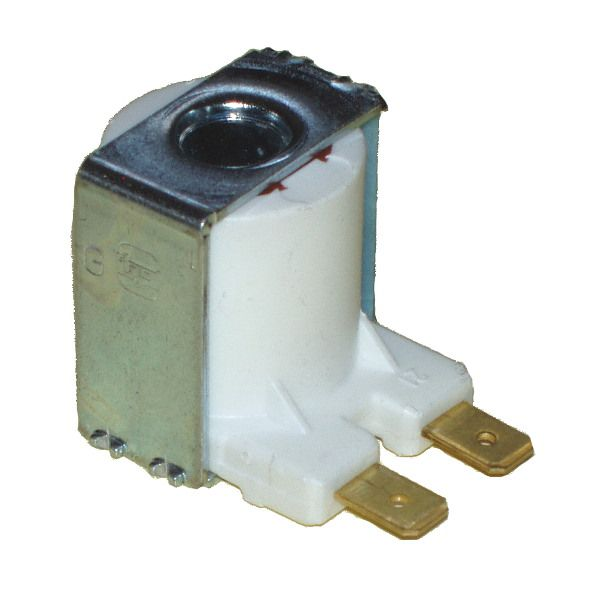 Cievka elektroventilu 230V AC