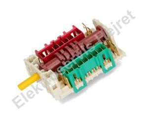 Prepínač rúry Gorenje E54V2-ET, 11HE035