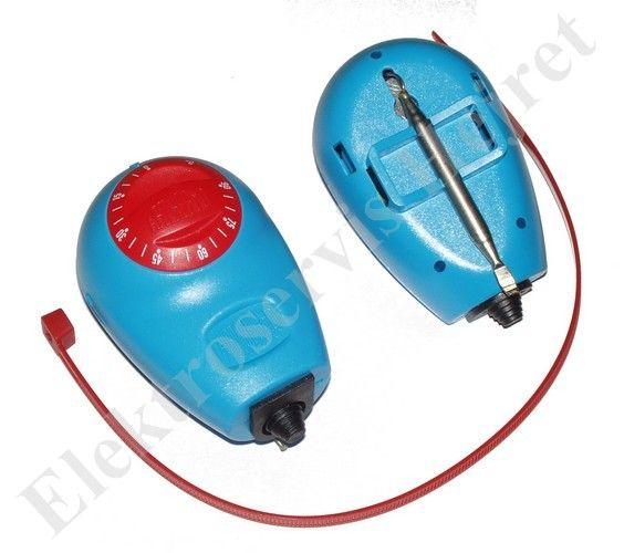 Príložný termostat ARTH300 0 - 90oC
